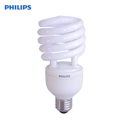 飞利浦节能灯螺旋型32W/E27节能灯