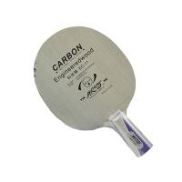 银河 EC11 乒乓球拍底板 科技碳系列 5木2 快弧型
