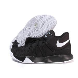 NIKE耐克2018男鞋篮球运动鞋921540-001
