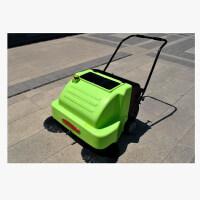 手推式电动工业扫地机喷水物业车间工厂养殖场垃圾灰尘清扫车粉尘
