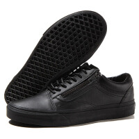 范斯Vans男鞋休闲鞋运动鞋运动休闲VN00018GJTI