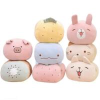 【全店支持礼品卡】兔子毛绒玩具大号垂耳兔公仔布娃娃儿童玩偶抱枕可爱生日礼物女生