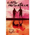 【预订】Crow Mountain