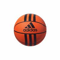 adidas阿迪达斯男子篮球2018新款篮球训练比赛用球附配件X53042