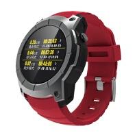 GPS户外运动智能插卡通话跑步登山骑行监测心率女多功能登山运动手表男