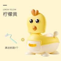 ���x加大��和�坐便器男女孩�����R桶�胗���所座便凳小孩尿桶便尿盆