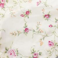 家具沙发床布牛津布遮尘床罩装修大扫除大盖塑料布罩单