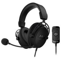 铁三角(Audio-technica)ATH-LS50iS 双动圈带线控入耳式耳机 低频强劲 手机耳机 黑色