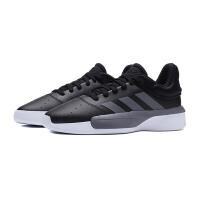 adidas阿迪达斯男鞋篮球鞋2019新款PRO低帮W训练比赛运动鞋G54115