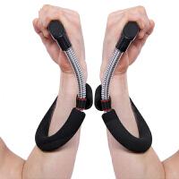 【支持礼品卡】腕力器男式握力器练腕力扳手腕羽毛球力量训练器小臂力器锻炼器材p8g
