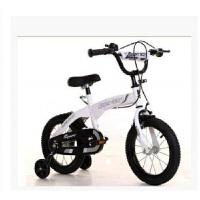 儿童自行车儿童礼品自行车男孩3-8岁12/16/18寸2男童车6小孩子7小童脚踏单车