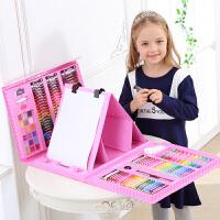 20180702114516467女童6岁5女孩子4智力3儿童实用7玩具8小学生9-10生日礼物创意