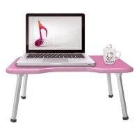[当当自营]双箭 日式懒人床上可折叠笔记本电脑桌 三色任选 SJ-100