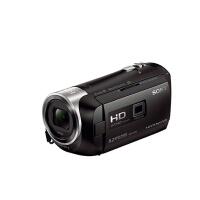 Sony/索尼 HDR-PJ675 高清摄像机 内置投影功能 索尼PJ675 32G五轴防抖