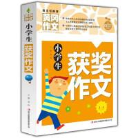 黄冈作文-小学生获奖作文
