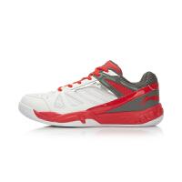 李宁LiNing运动鞋 AYTL047-1/-2/-4 男子羽毛球训练鞋 拼接男鞋