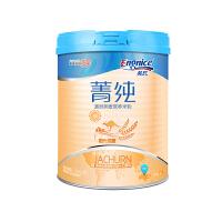 英氏菁纯澳洲燕麦米粉225g 婴儿宝宝辅食