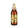 SanMiguel生力啤酒640ml*12瓶整箱