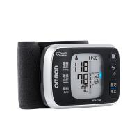 【网易考拉】OMRON 欧姆龙 手腕式血压计HEM-6324T