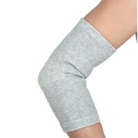 竹炭夏季护肘 男女士运动关节保护篮球网球肘竹炭