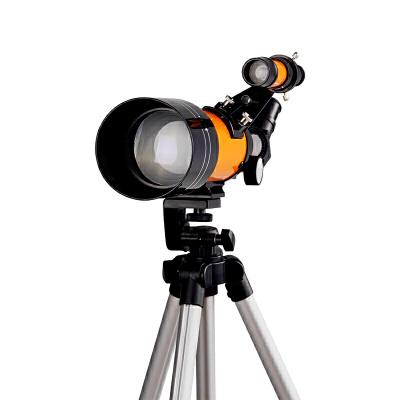 天文望远镜观星高清深空学生儿童夜视