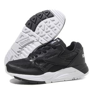 Reebok锐步女鞋休闲鞋运动鞋AR1304
