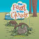 【预订】The Feast in the Clouds