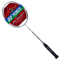 YONEX 尤尼克斯 弓箭7 碳纤维羽毛球拍 YY ARC-7 进攻拍