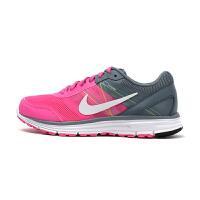 NIKE耐克 女款 LUNAR FOREVER运动休闲鞋 跑步鞋 704933-600