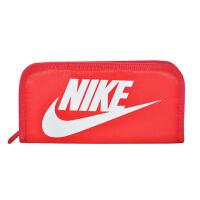 Nike 耐克 NSW钱包 长款钱包 时尚钱夹 NIA1010NS NIA1623NS钱包 卡包