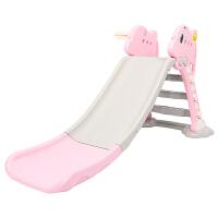 婴儿滑滑梯室内小型儿童游乐场家用家庭