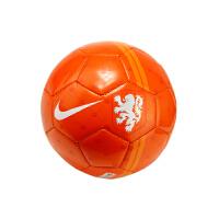 NIKE 耐克 1号足球(荷兰队) SC2482-881 曼联SC2255-601 曼城 SC2477-144克罗地亚