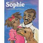 【预订】Sophie