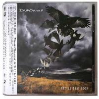新华书店正版 大卫.吉尔默 挣脱枷锁(CD内附相片集)David Gilmour专辑