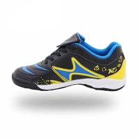 HEALTH/飞人海尔斯8800 足球鞋 运动鞋 儿童足球鞋