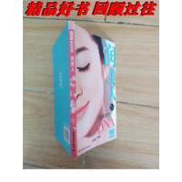 【二手旧书9成新】瑞丽BOOK:润美人
