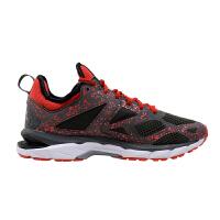 Yonex尤尼克斯羽毛球鞋 YY男鞋超轻运动鞋 跑步鞋SHR800LDEX