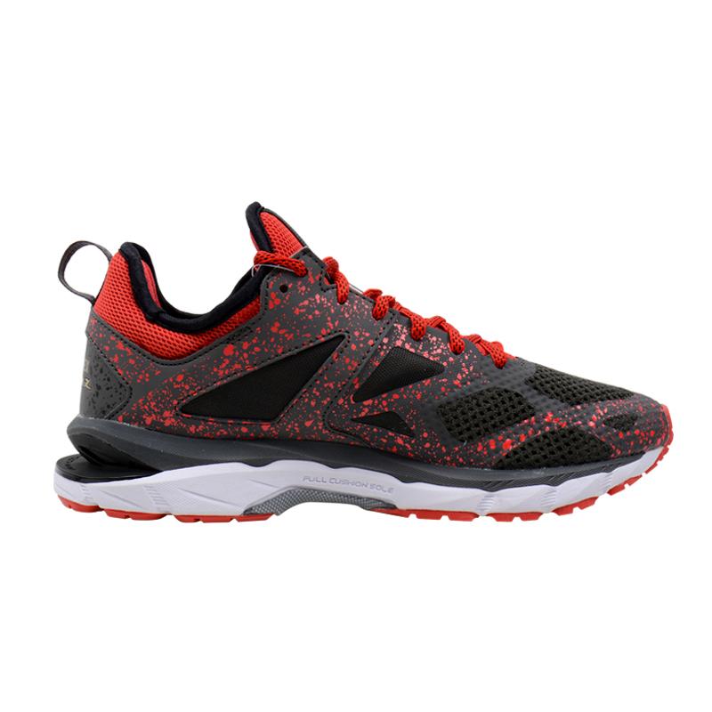 Yonex尤尼克斯羽毛球鞋 YY男鞋超轻运动鞋 跑步鞋SHR800LDEX 防滑耐磨 透气舒适 减震动力垫
