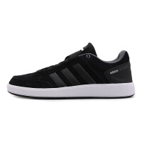 Adidas阿迪达斯男鞋 2018新款CF ALL COURT场下运动休闲网球鞋 B43887