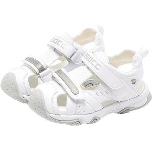 500cc儿童机能鞋凉鞋2018夏季男女儿童凉鞋包头宝宝软底学步凉鞋
