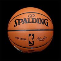 篮球 水泥地耐磨篮球 室内外比赛训练球