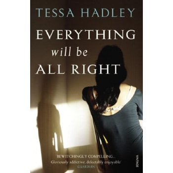 Everything Will be All Right    ISBN:9780099462002