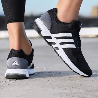 adidas阿迪达斯男子跑步鞋经典EQT运动鞋DA9375 活力出游!满199-10!满300-40!满600-80!
