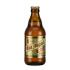 SanMiguel生力啤酒330ml*24瓶整箱装