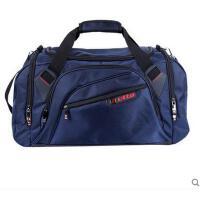 便携手提包强力承重耐用球包男女运动包足蓝排球鞋包训练包