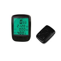 20180323034330166自行车码表防水夜光有线码表里程表测速器骑行装备配件