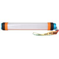 露营灯led可充电户外应急多功能驱蚊野营灯帐篷灯