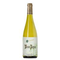 老教凰干白葡萄酒
