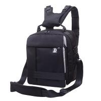 小型双肩摄影包单反相机包5D2 700D 760D80D尼康单反背包男女 尼康 尼康