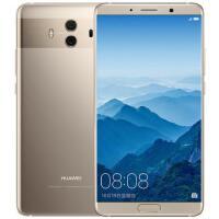 Huawei/华为 Mate 10 Pro 6+64手机正品MATE10